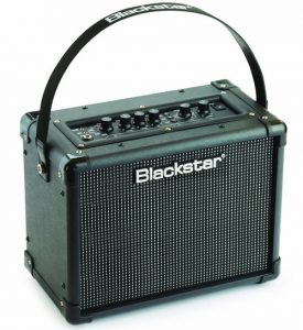 Blackstar 10W Stereo Combo Amplifier