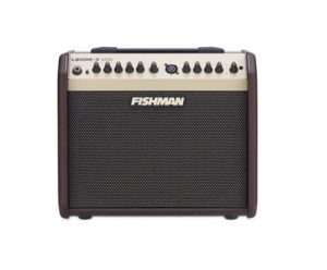 Fishman Loudbox Mini Acoustic Instrument Amp