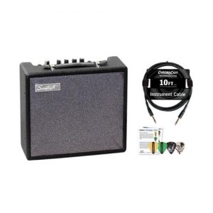 Sawtooth 10-Watt Amplifier