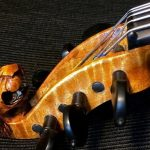 ISI – Ithaca Stringed Instruments