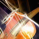 Vibrato, Tremolo, Volume, Panning, Harmonising