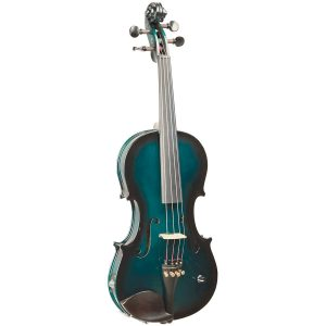 Barcus Berry Vibrato-AE Series BAR-AEG Acoustic-Electric Violin