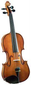 Cremona SV 130 Violin
