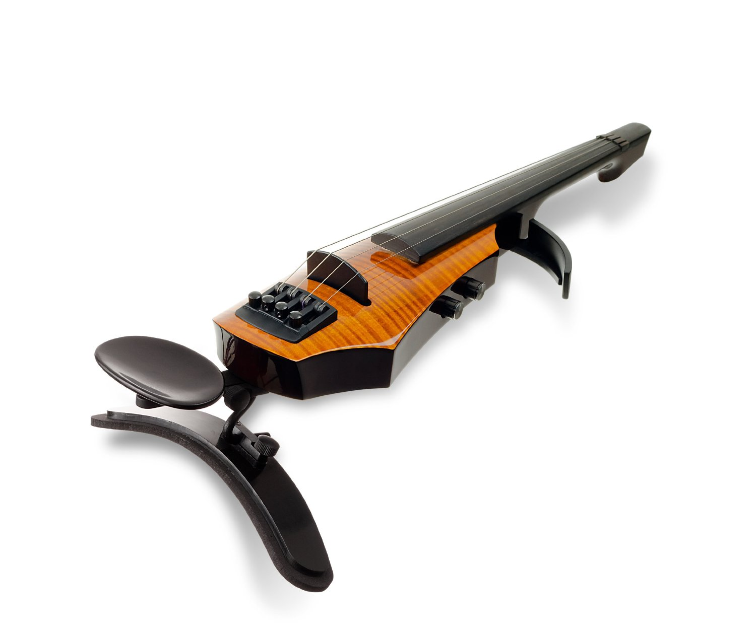 15 Best Electric Violin Reviews 2017 Ultimate Buyer S Guide