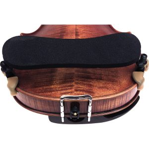 Wolf Forte Primo Violin Shoulder Rest Violin