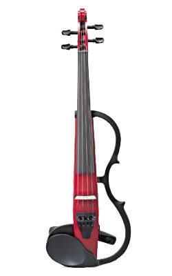D Z Strad electric violin