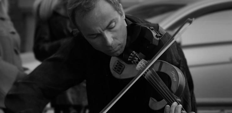 Choosing the Best Cremona Violin