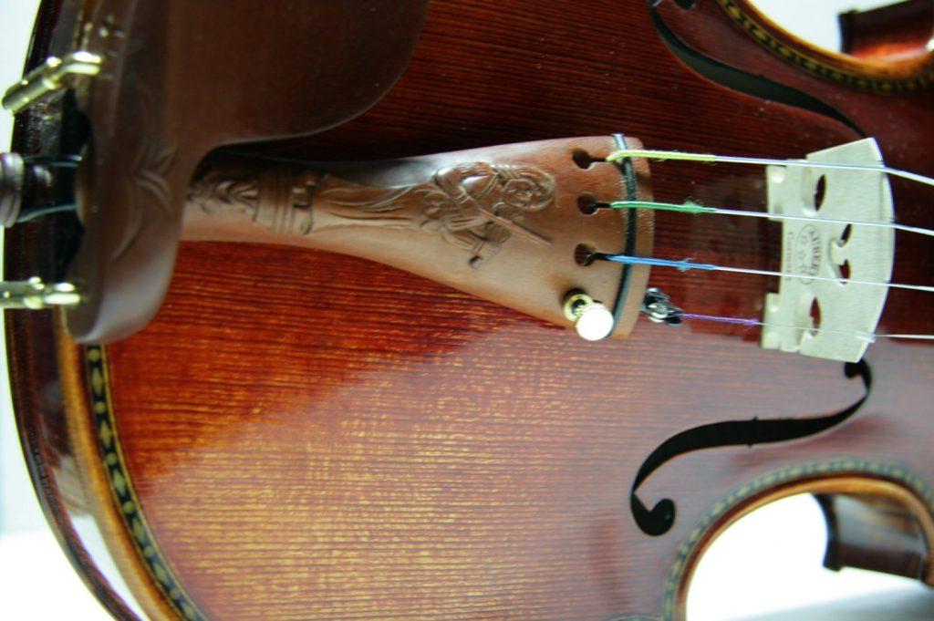 d-z-violin-4-4-601f