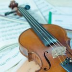 best violin brands - a beginner's guide