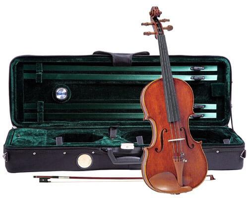 Cremona SV-1260 Maestro First Violin