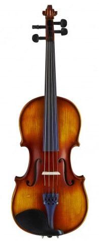 Knilling 110VN Sebastian Violin