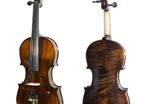 Best Mendini Violin Reviews 2017