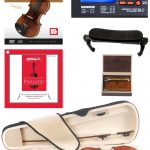 Best Cecilio Violin Reviews 2017