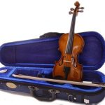Best Stentor Violin Reviews 2017