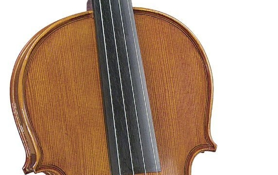 Cremona SV-175 Violin Review