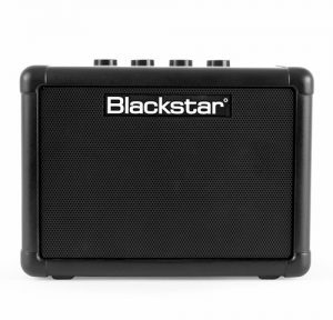 Blackstar FLY3 3W Battery Powered Amplifier