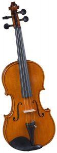Cremona SV-600 Premier Artist Violin