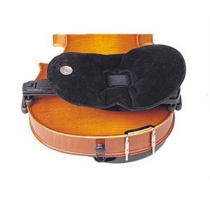 Playonair Duo Mate Violin Shoulder Rest