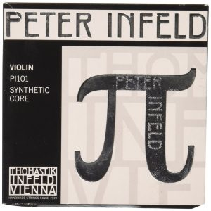 Thomastik Peter Infeld