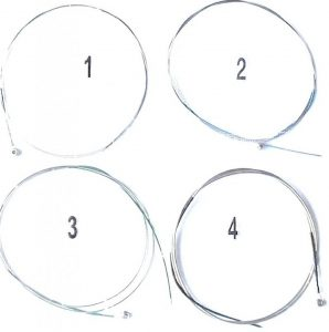 generic-2-sets-viola-strings