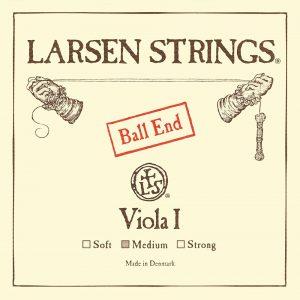 larsen-viola-a-string