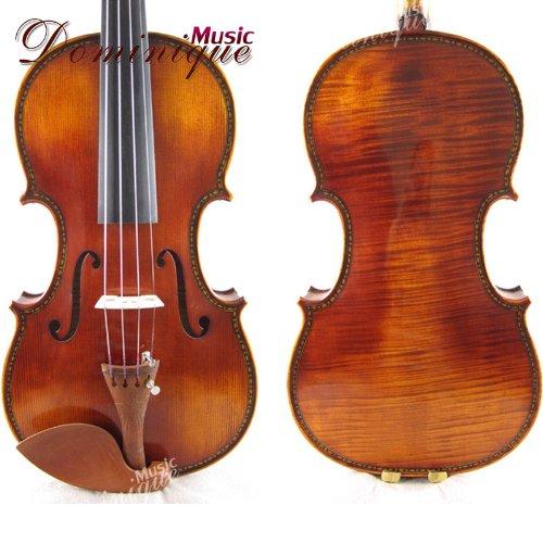 d-z-strad-violin-505f