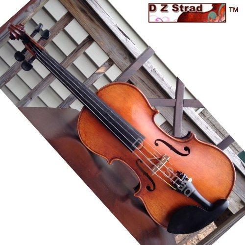 maestro-old-spruce-stradi-violin