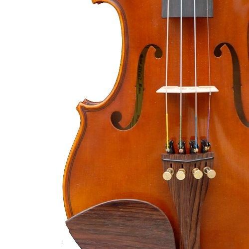 Scott Cao STV-017E violin