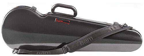 Bam Hightech 2002XL Carbon Violin Case