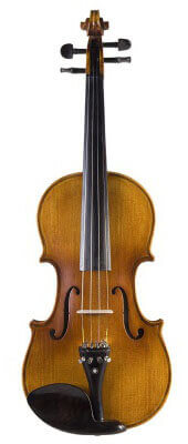 Cecilio CVN-500 violin review