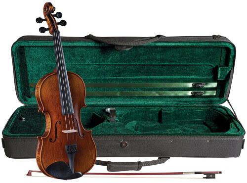 Cremona SV-500 Violin