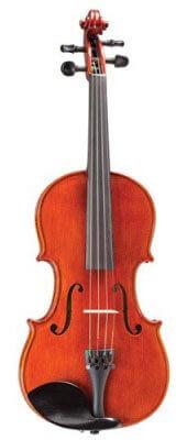 Franz Hoffman Maestro violin review