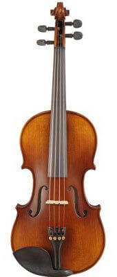 Knilling School Model Violin Outfit