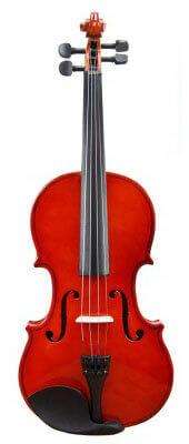 Merano MV10 Full Size Acoustic Student Violin