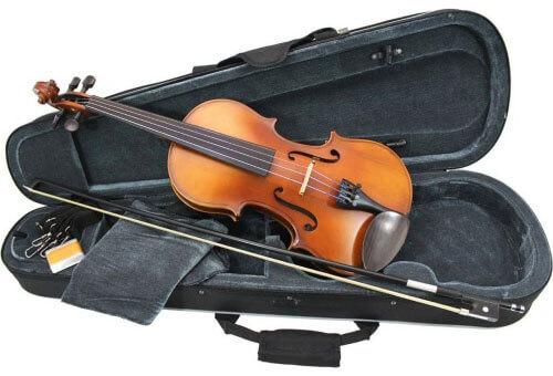 Primavera Prima 200 Student Violin