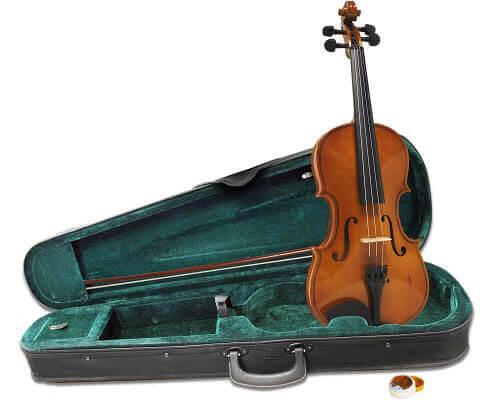 Windsor MI-1006 Full Size Violin